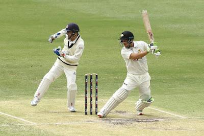 Australian ODD 2019 VCT vs WAU 1st ODI Match Cricket Tips