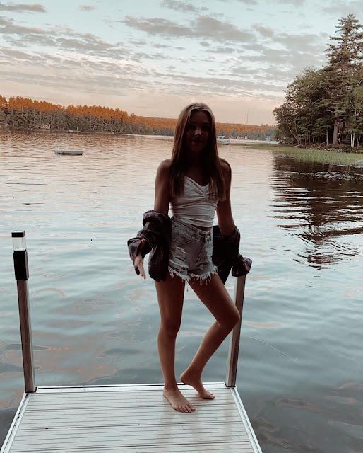 Alana Clements 7