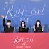 SNSD Sooyoung at the Production Presentation of 'RUN ON'