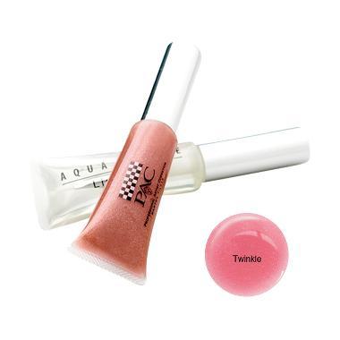 lip gloss PAC