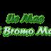 Hotel  Lie Mas Bromo Malang, Pilihan Penginapan saat berlibur di Bromo