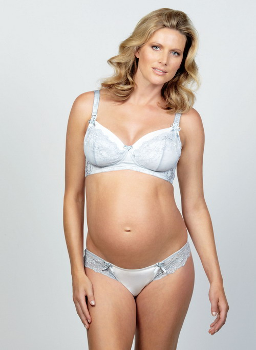 fe433be139b The Factors You Need to Consider when Choosing the Best Maternity Lingerie