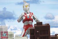 S.H. Figuarts Ultraman Ace 21