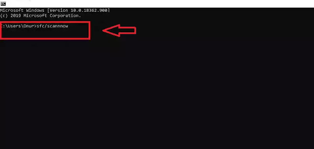 ما هو خطأ 0xc0000142 ، وكيف يتم إصلاحه؟