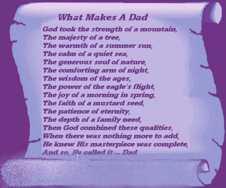 Happy fathers day 2016 poems messages greetings images messagespk fathers day greetings messages m4hsunfo Choice Image