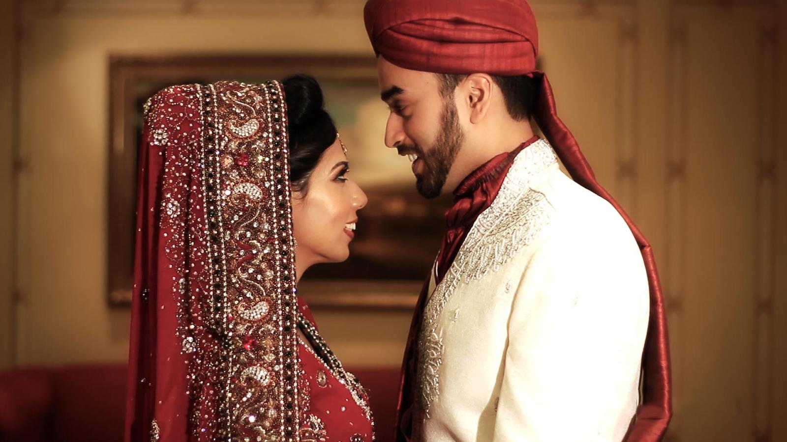 100+ Muslim Marriage Website – yasminroohi