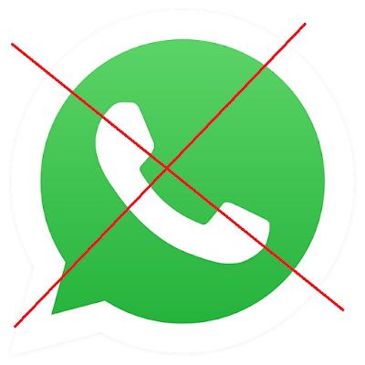 Whatsapp प्राइवेसी की शर्तों से उठे सवाल ? - Hindi Tech Know