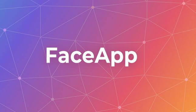 Face App Pro Mod APK Download for Android IOS