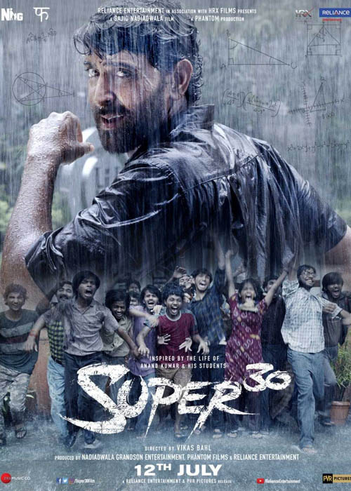 Super 30 full movie download tamilrockers filmyhit pagalworld filmywap