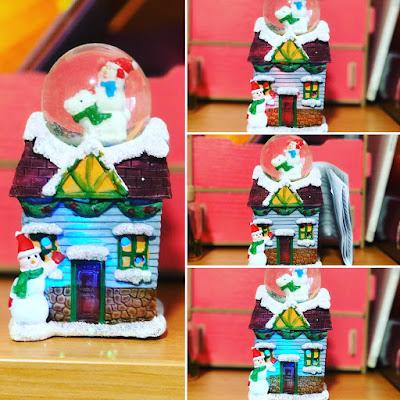 bola-de-cristal-navidad