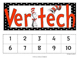 http://lescreationsdestephanief.blogspot.ca/2012/11/veritech-dr-seuss.html