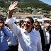 Το πολιτικό τέλος του Τσίπρα πλησιάζει: Αποδοκιμασίες κατά του πρωθυπουργού στα Χανιά – «Προδότη! Η Μακεδονία είναι Ελληνική»