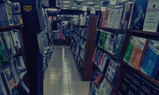 media-pamungkas-penerbit-jember-lemahnya-minat-baca-di-Jember-kampus-unej-mahasiswa-bupati-baru-hendy-siswanto-menangani-faida-bina-sehat-Haji-muqit-Jember-kota-literasi