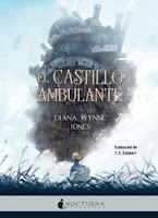 https://catalogo-rbgalicia.xunta.gal/cgi-bin/koha/opac-search.pl?idx=&q=castillo+ambulante+jones&branch_group_limit_txt=&branch_group_limit=