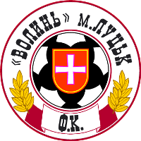Daftar Lengkap Skuad Nomor Punggung Baju Kewarganegaraan Nama Pemain Klub FC Volyn Lutsk Terbaru 2017-2018