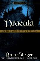 Descargar Dracula epub y pdf