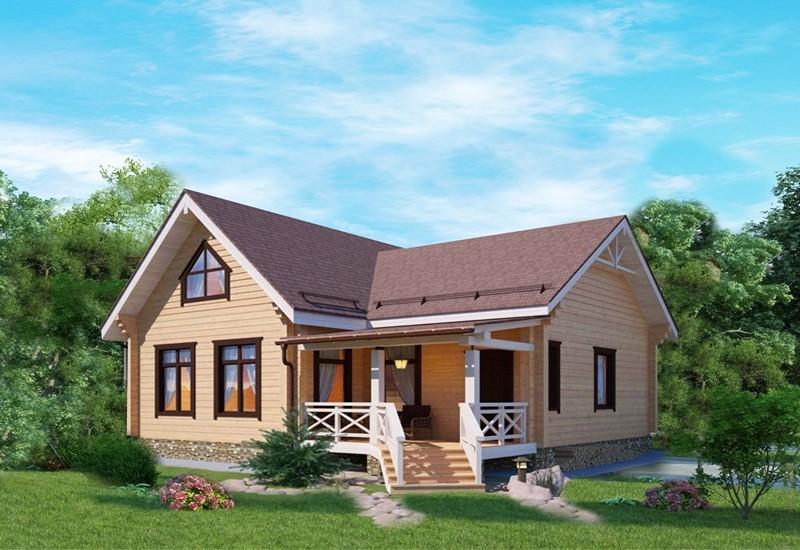 Строительство дома Севастополь цены
