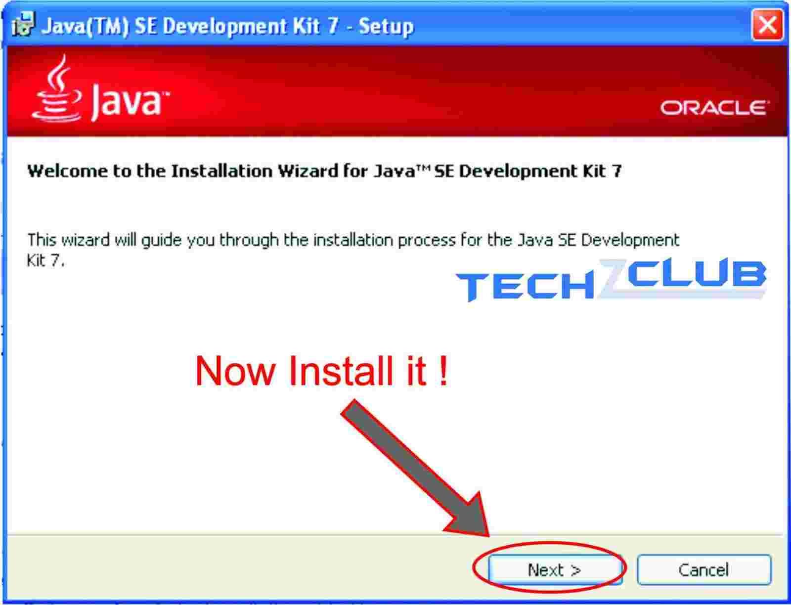 java se development kit 7 64 bit download