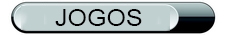 COPA DO MUNDO 94 - JOGOS DO BRASIL - GLOBO (NACIONAL/480P) – 1994 JOGOS