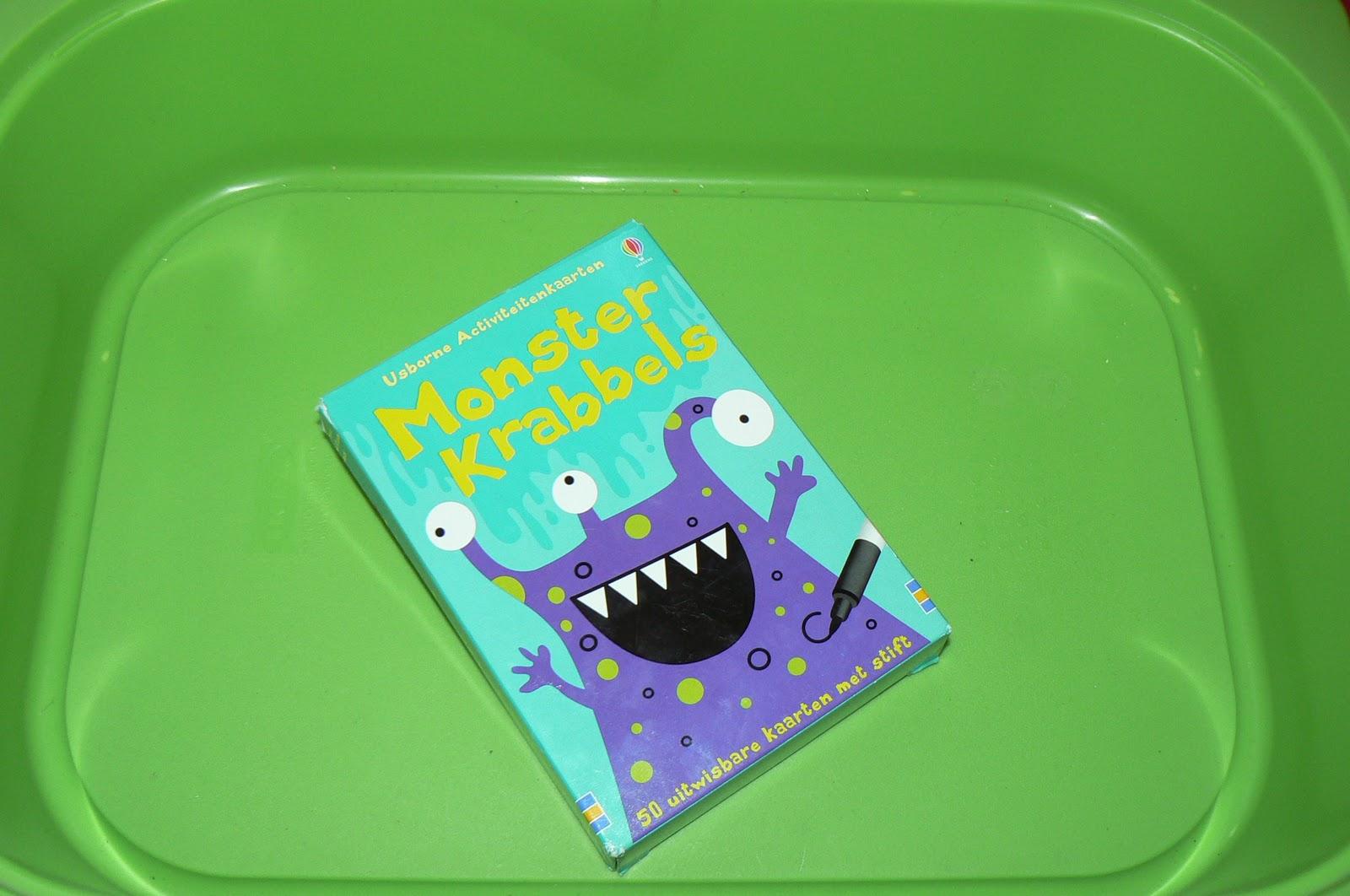 Orca Observar Recordar Crecer Y Aprender Libreta De Dibujo: Orca: Observar, Recordar, Crecer Y Aprender: Miércoles