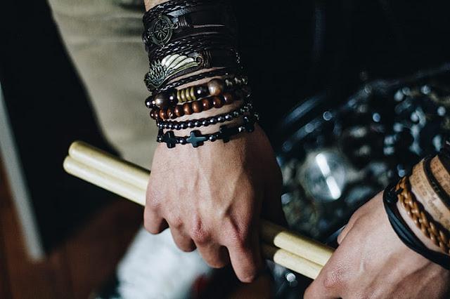 Best Bracelets For Men