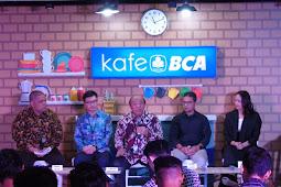 Yuk ke IKF 2019, Belajar Bisnis Membangun Brand Lokal
