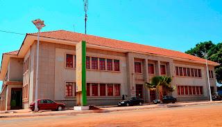 Image result for Guiné Telecom