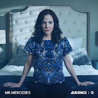 Mary Louise Parker in Mr. Mercedes (9)