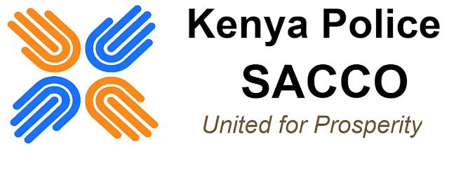List of All Licensed and Registered Saccos in Kenya