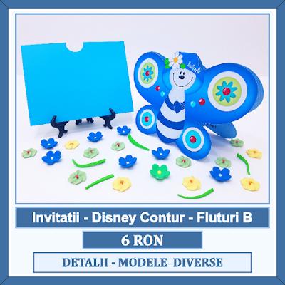 http://www.bebestudio11.com/2017/11/invitatii-botez-fluturi-b-disney-contur.html