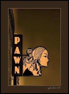 Pawn Shops in Stockton