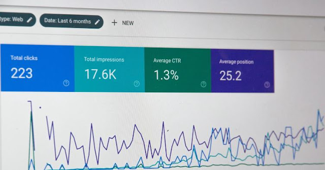 how to improve website engagement using seo