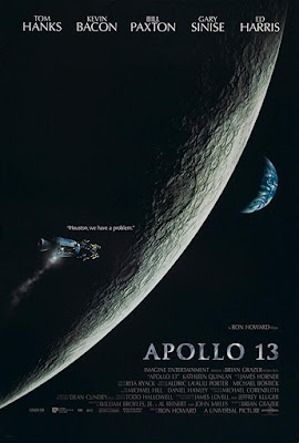 Apollo 13 (1995).jpg