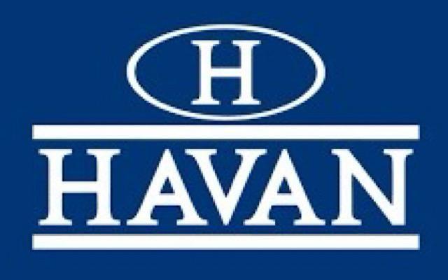 Havan se torna nova patrocinadora do Flamengo