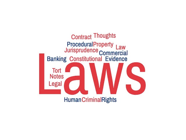 Agency: Ostensible Authority and Estoppel | Foreign Authority