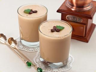 pha-dao-dong-banh-lanh-voi-30-cong-thuc-lam-pudding-mat-lim-4
