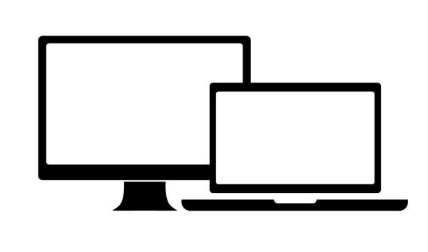 Laptop vs desktop computer