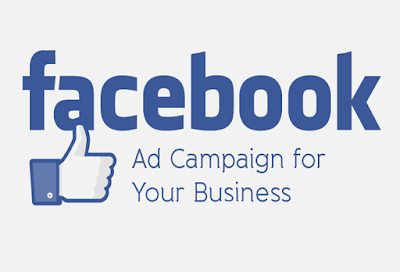 tìm kiếm khách hàng từ facebook