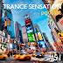 Trance Sensation Podcast #51
