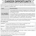 The Bank of Punjab Sood based Jobs 2021