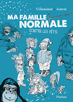 http://perfect-readings.blogspot.fr/2016/01/ma-famille-normale-apres-les-zombies.html