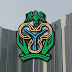 CBN Orders Banks, Authorised Forex Dealers to Sell Dollars to Hajj Pilgrims at N197/Dollar