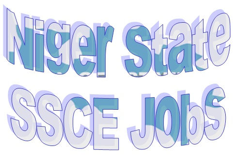 niger-state-ssce-jobs