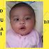 Live Streaming Video Bayi Lucu Banget Sampai Muntah Muntah #Naya 6