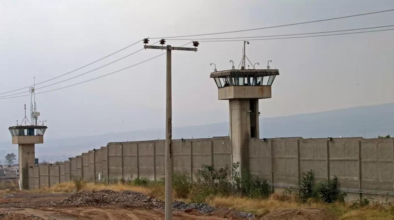 El CJNG y Cártel de Sinaloa se pelean el control del penal de Puente Grande en Jalisco