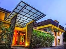 http://www.aseppetir1.com/2015/02/buildinghotel-in-cihampelas-bandung-travelworld.html