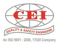 CEIL Recruitment 2017 Design Engineers 115 Vacancies