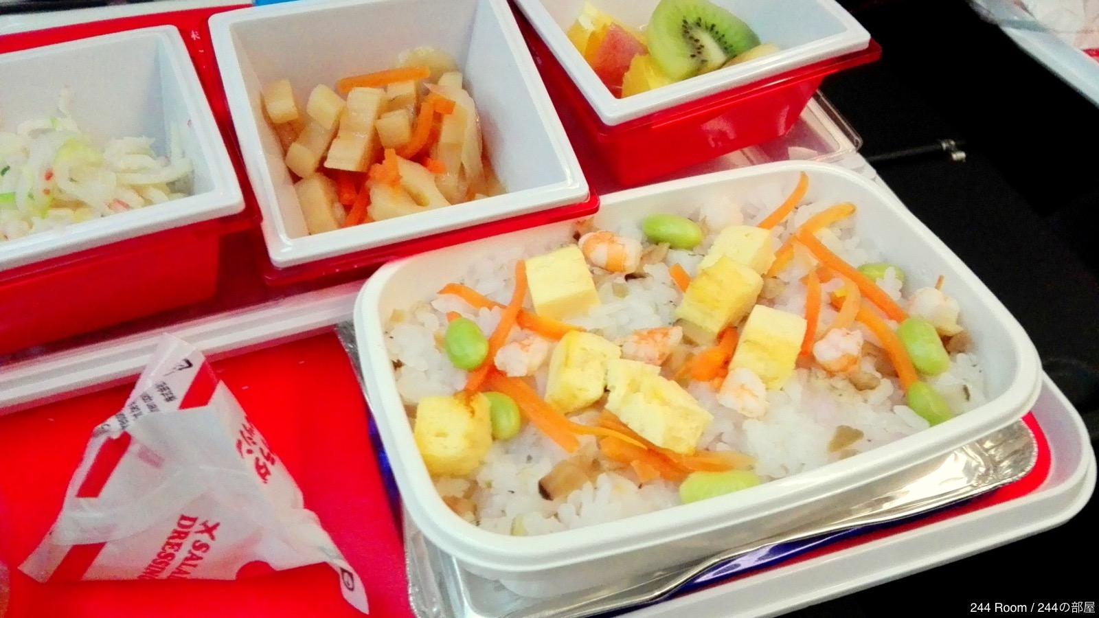 jal-flight-meal JAL機内食3
