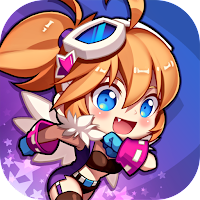 WIND runner adventure v1.11 Mod Apk