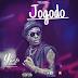 F! MUSIC: YMB Ekete - Jogodo (@ymb_ekete) | @FoshoENT_Radio